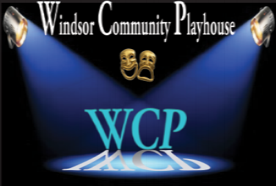 WCP Logo only small.png