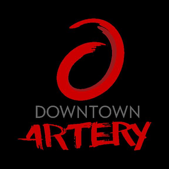 downtownarterylogo.png