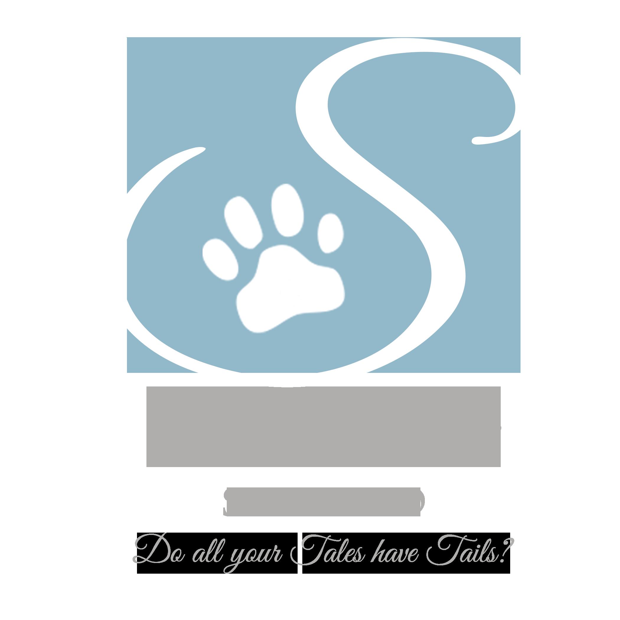 Silver Paw Studio Logo square .png