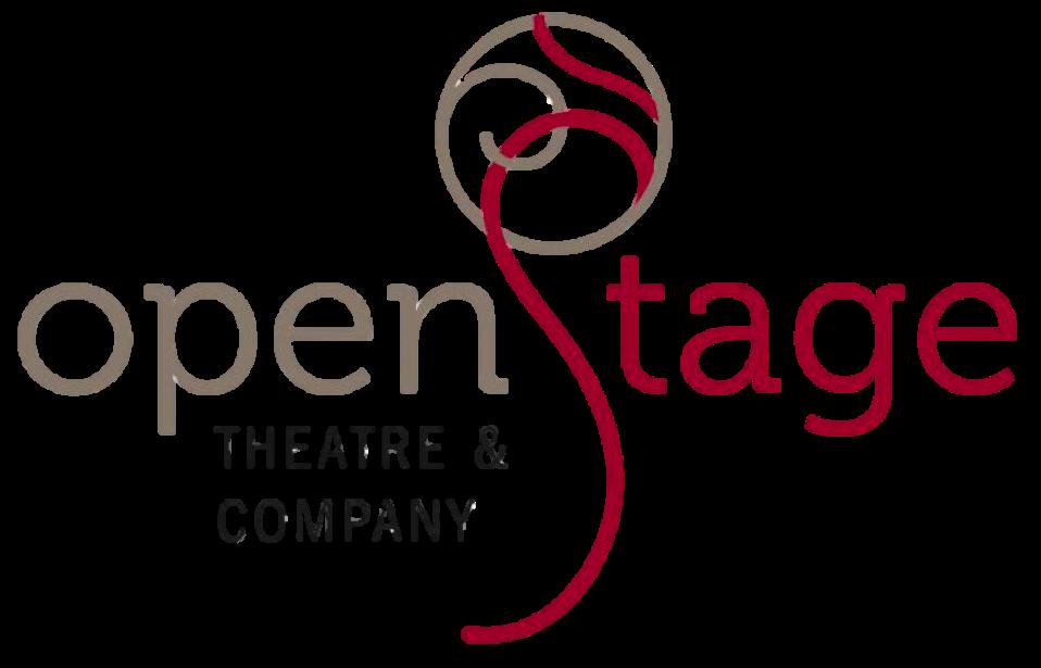 Openstagelogo.png