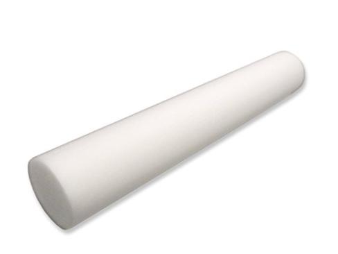 Foam Roller from Amazon