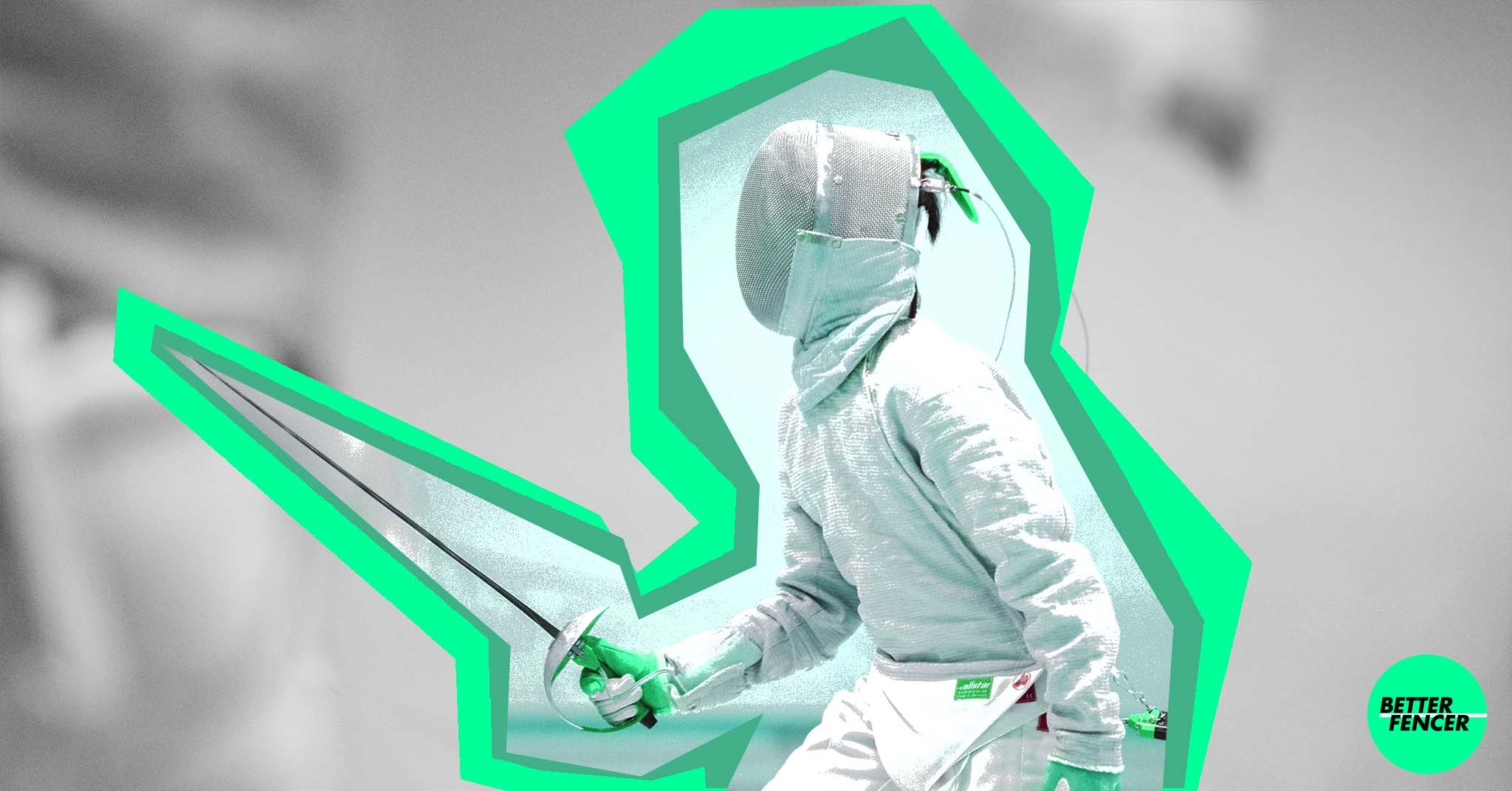 Is fencing right for you? The pros and cons of the modern sport of fencing