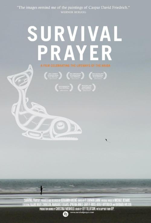 Beharie-Survival Prayer.jpg