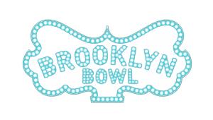 Brooklyn-Bowl-Logo.png