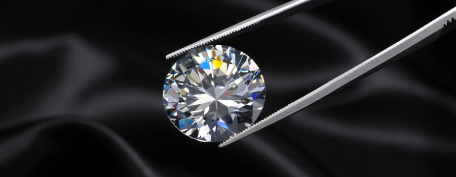 iStock_000013398325Medium.jpg-diamond-924x360.jpg