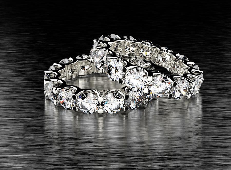bigstock-Engagement-Ring-with-Diamond-89428946.jpg