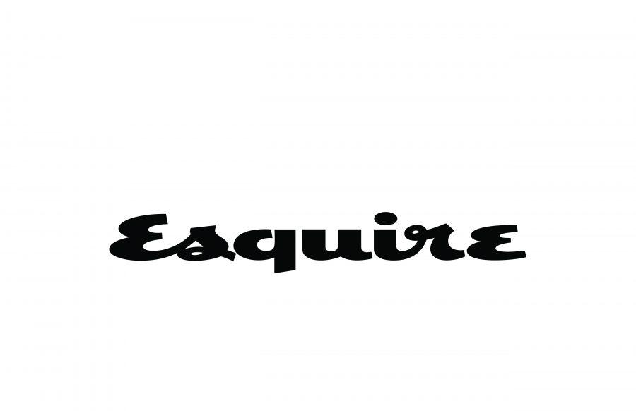 id-69269-Esquire-e1505405371998.jpg
