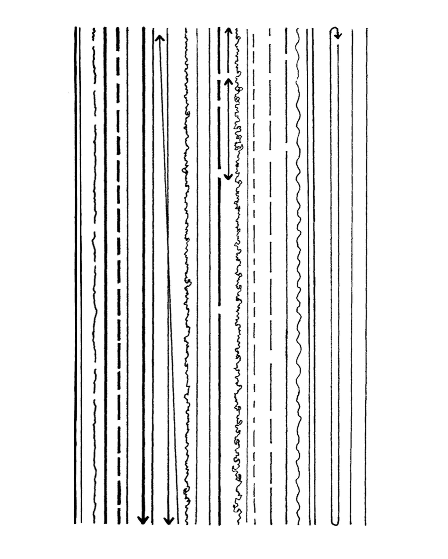 Lines (final).jpg