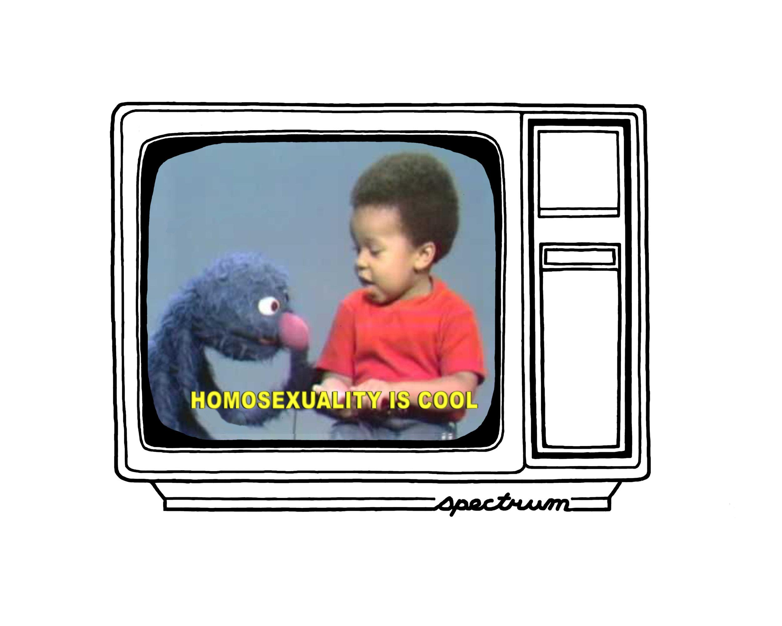Spectrum TV (printing)(final).jpg