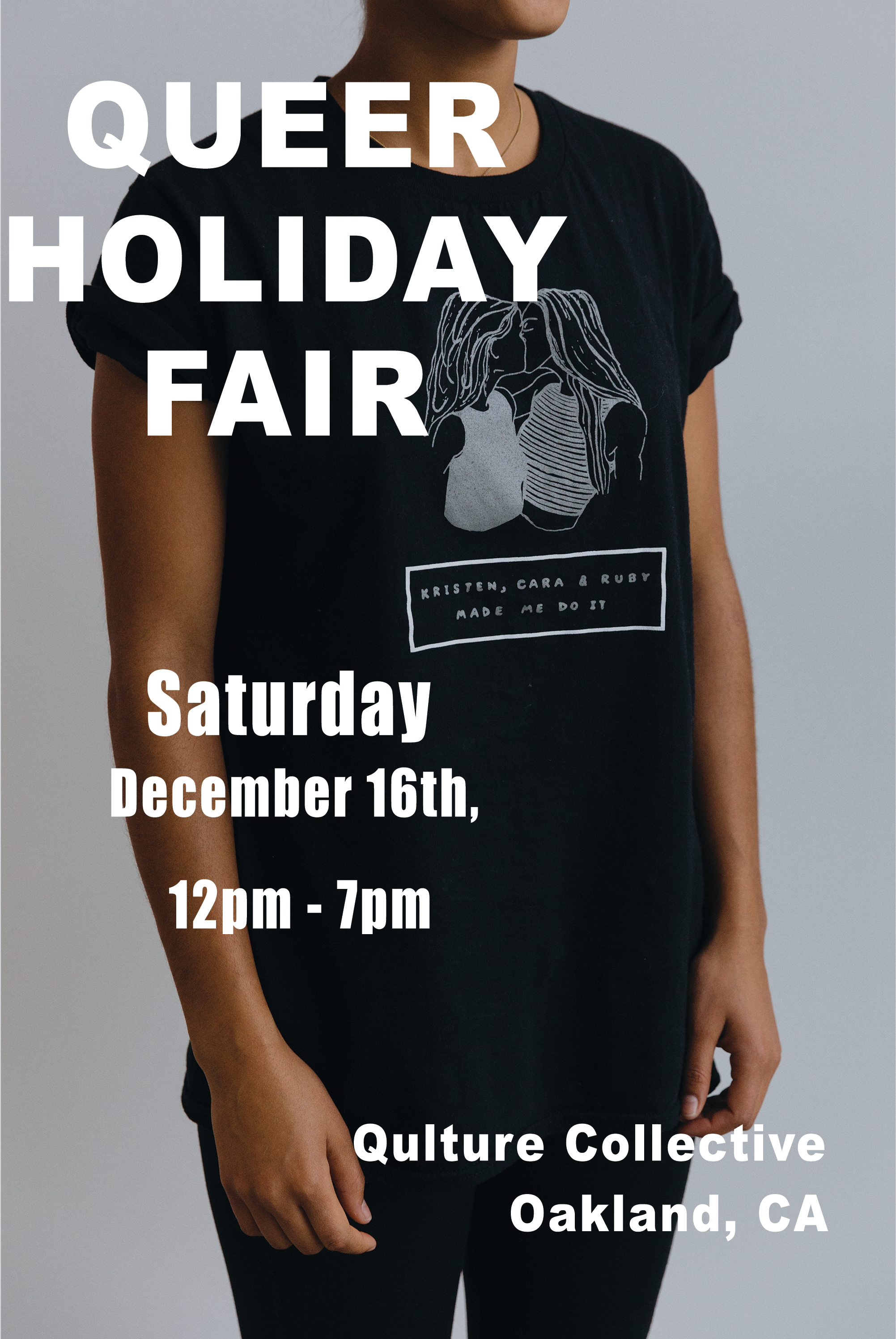 Queer holiday fair (event image).png