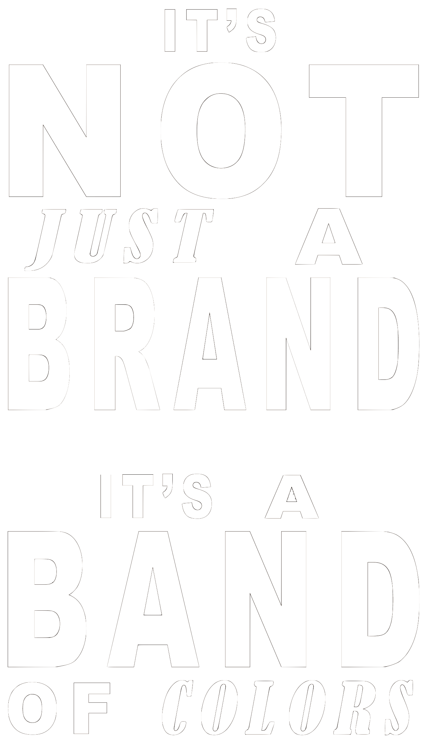 not just a brand (white)(video banner text).png