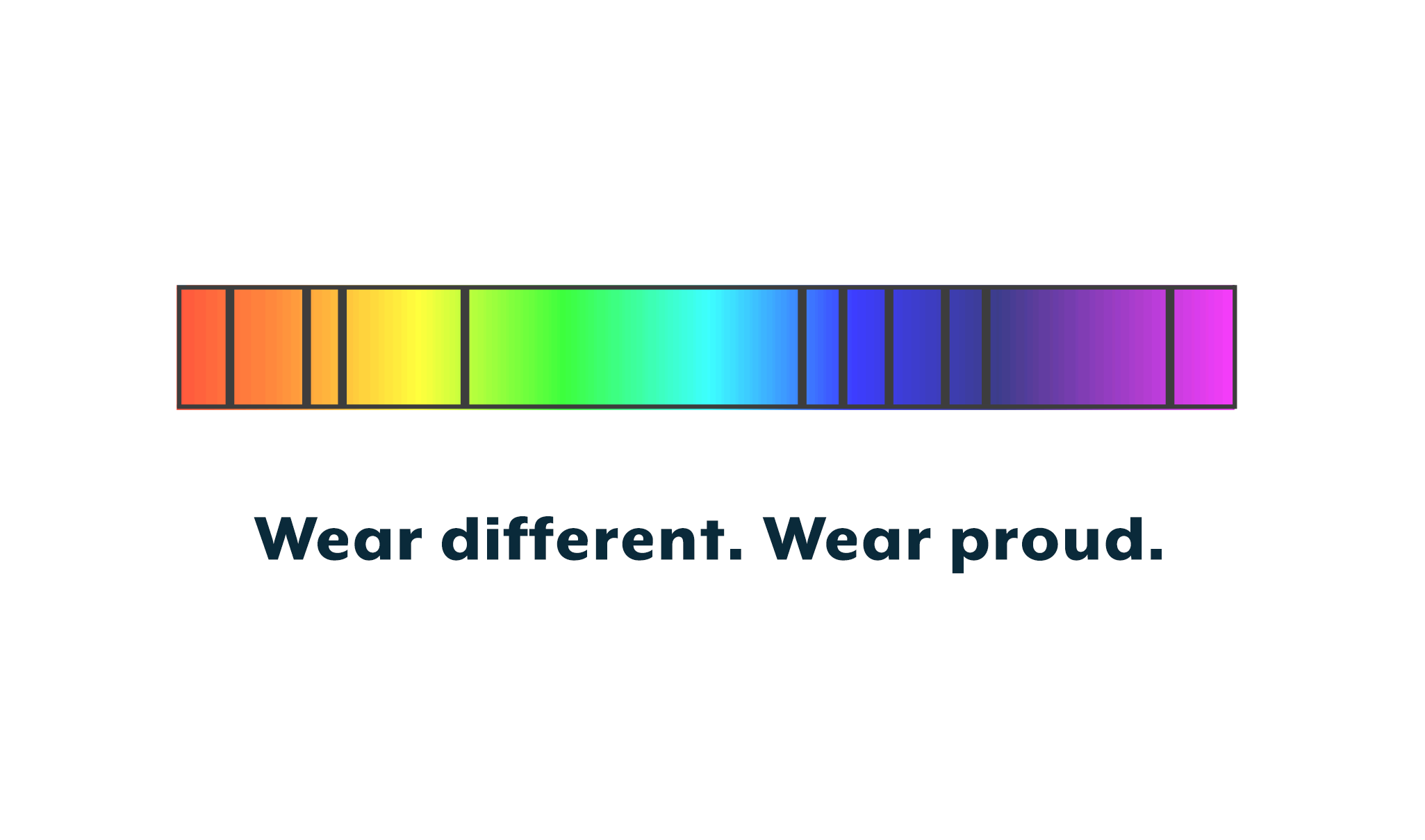 Spectrum logo and tagline (Official).png