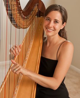 Amy -- Harp 3.png