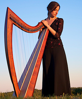 Amy Harpist.png
