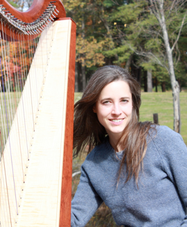 Amy Celtic Harp 1.png