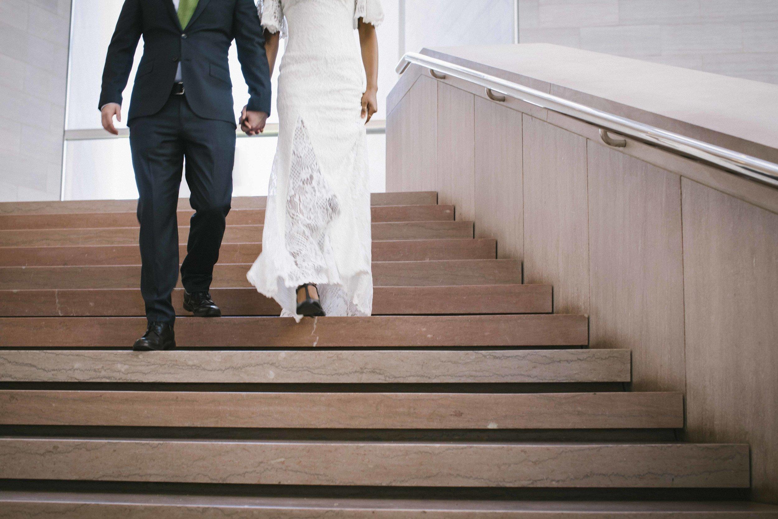 CandP_wedding (3).jpg