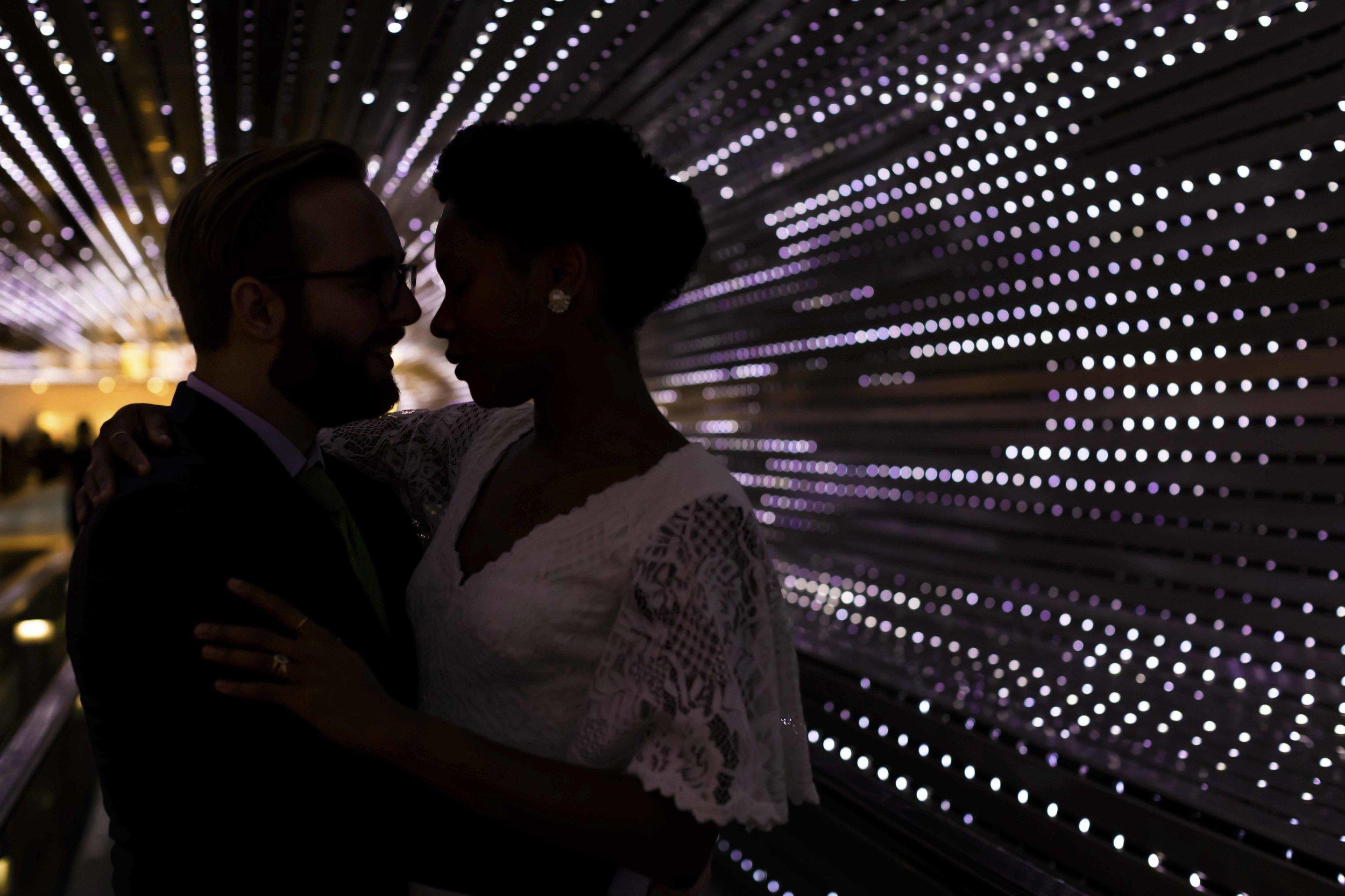CandP_wedding (10).jpg