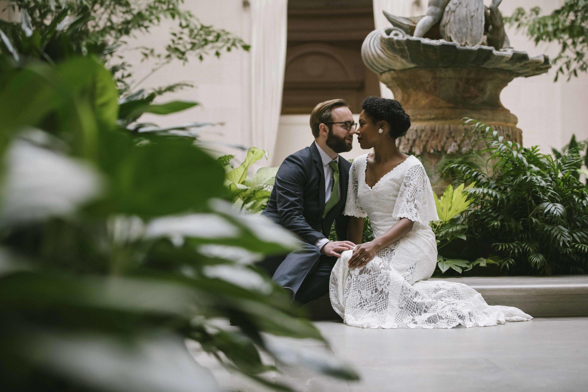 CandP_wedding (17).jpg