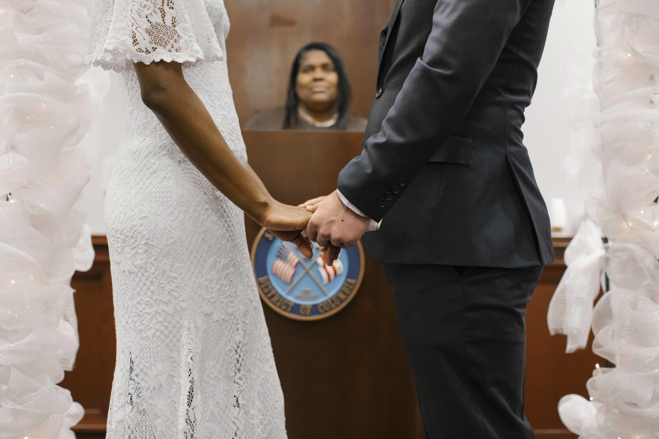 CandP_wedding (40).jpg