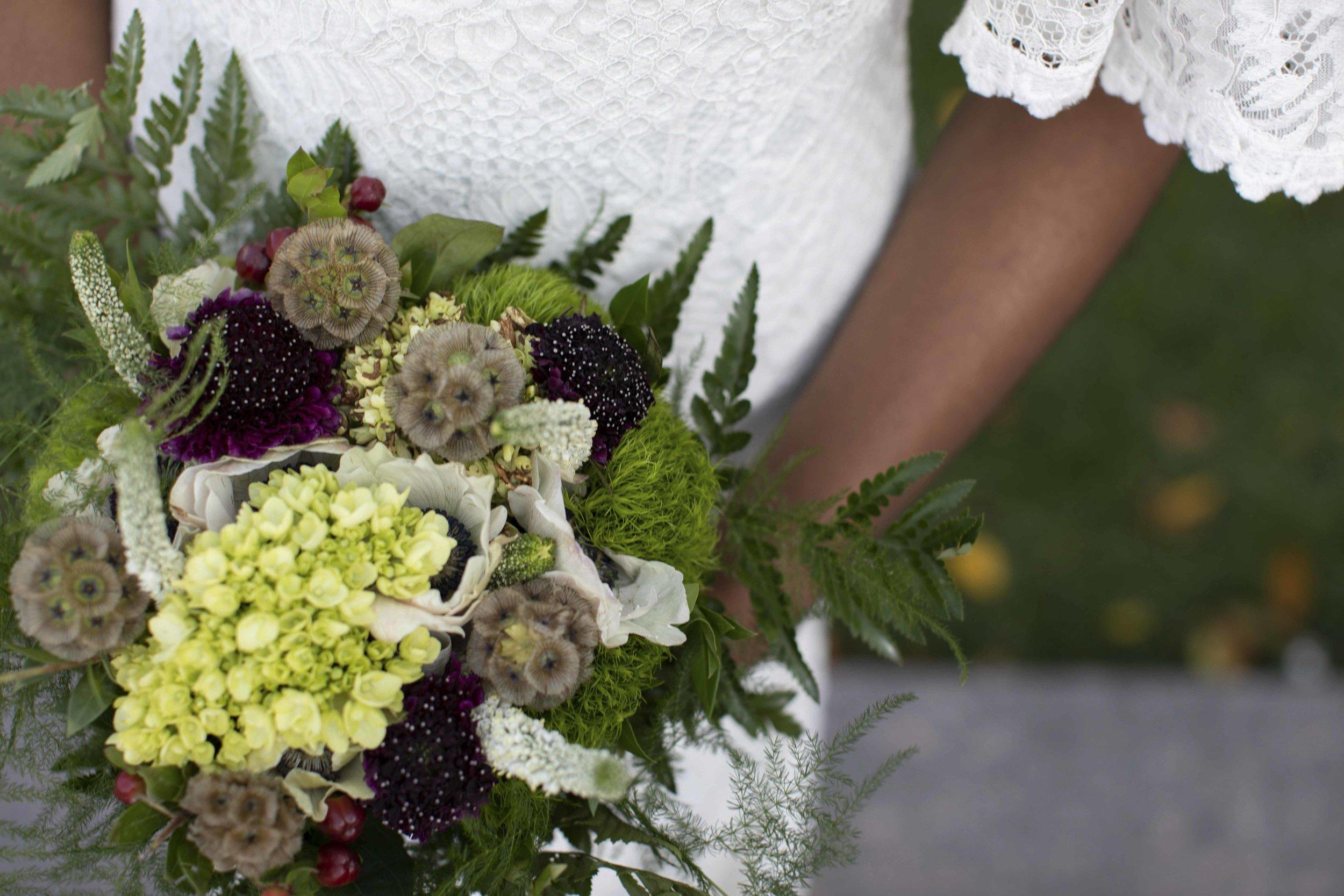 CandP_wedding (49).jpg