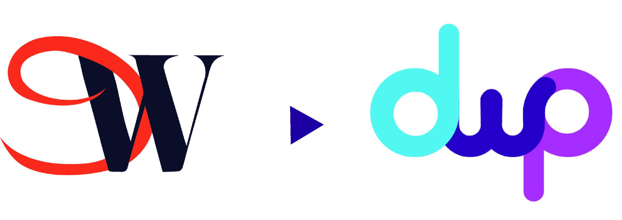 logo compare.jpg