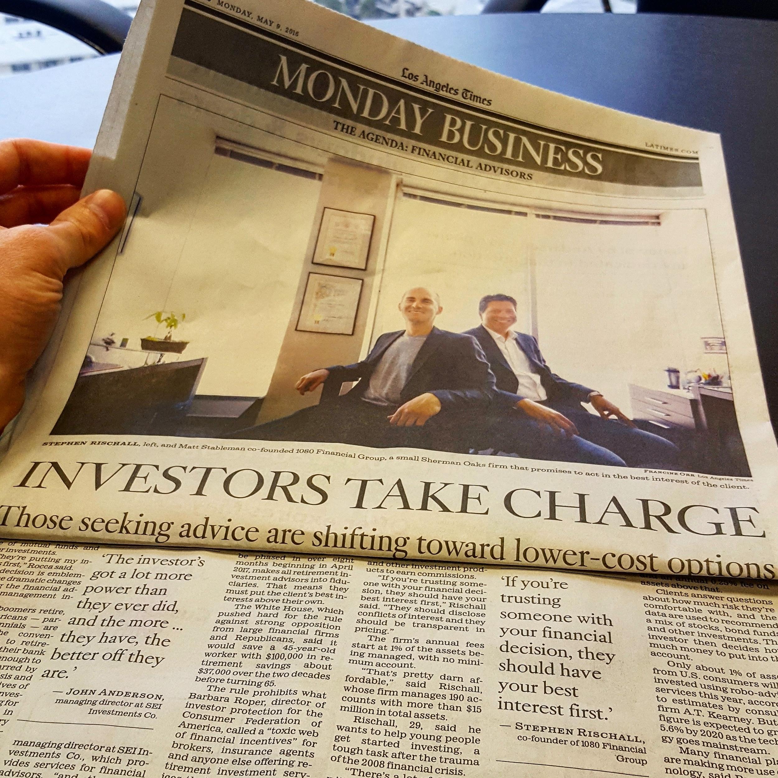 LA Times photo.jpg
