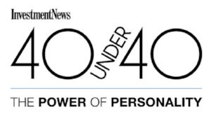 IN 40 Under 40 logo white.jpg