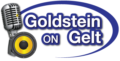 Goldstein-on-Gelt-logo-2.png
