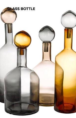 glass-bottle.jpg
