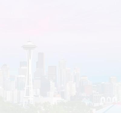 Fine Lines   Seattle Mart- Ste. 213  200 SW Michigan St.  Seattle, WA 98106,     206.763.6957    info@finelinescompany.com