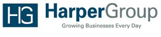Harper Group Logo.png