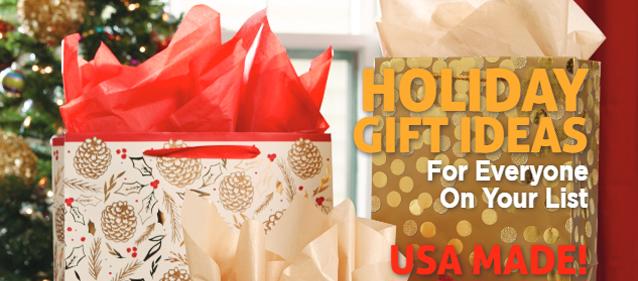Holiday-Gift.jpg