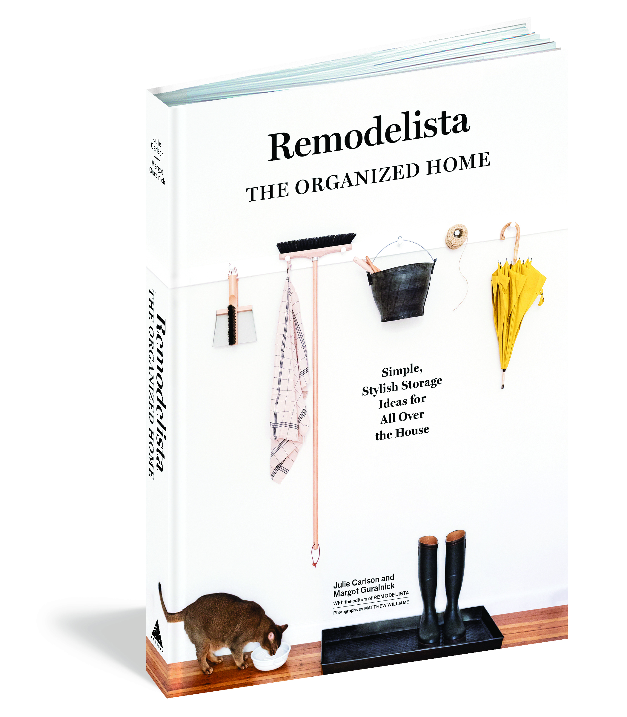 3D COVER. Remodelista_The Organized Home.jpg