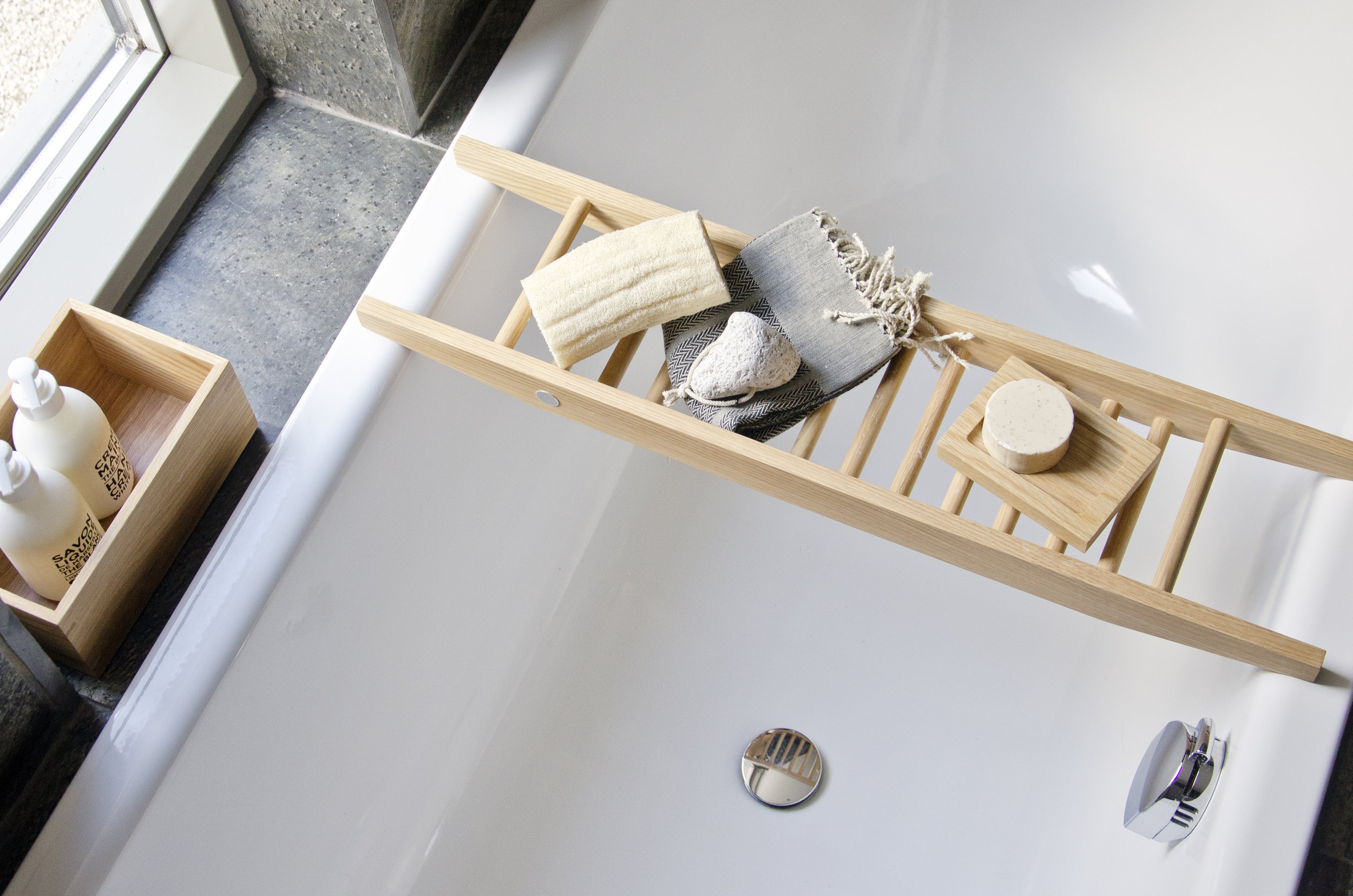 oak bath bridge and box (2).jpg