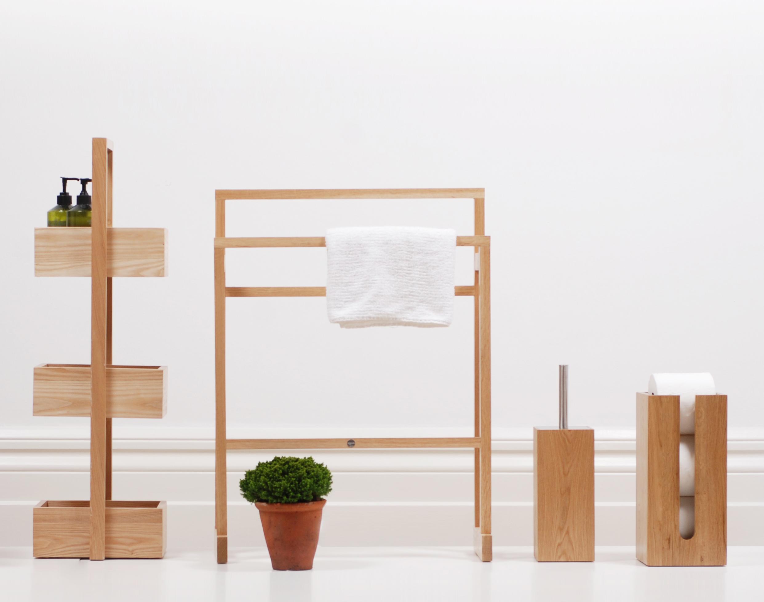 oak floor accessories 2 (1).jpg