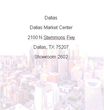 Dallas_3.JPG