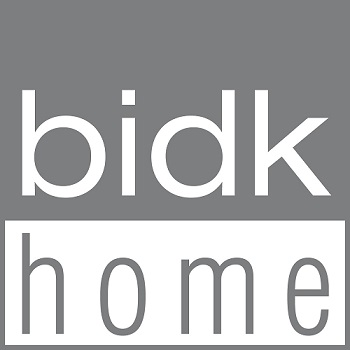 bidk_logo_no text.jpg