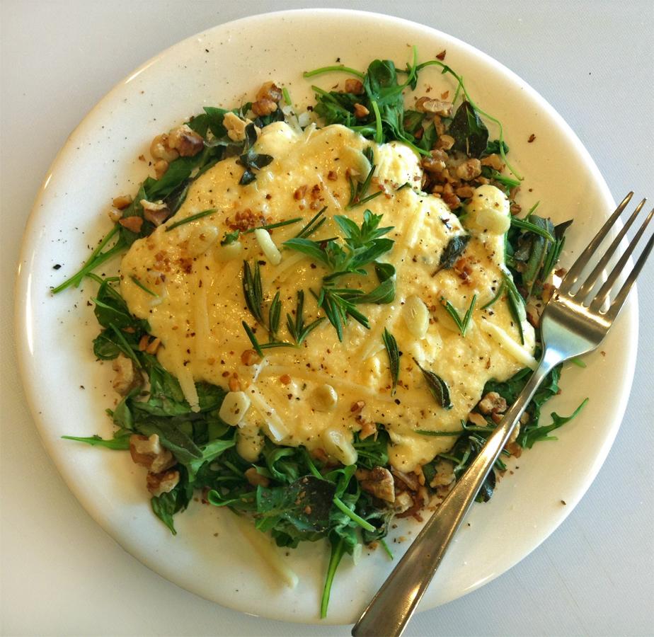 keto eggs recipes for keto breakfast diet