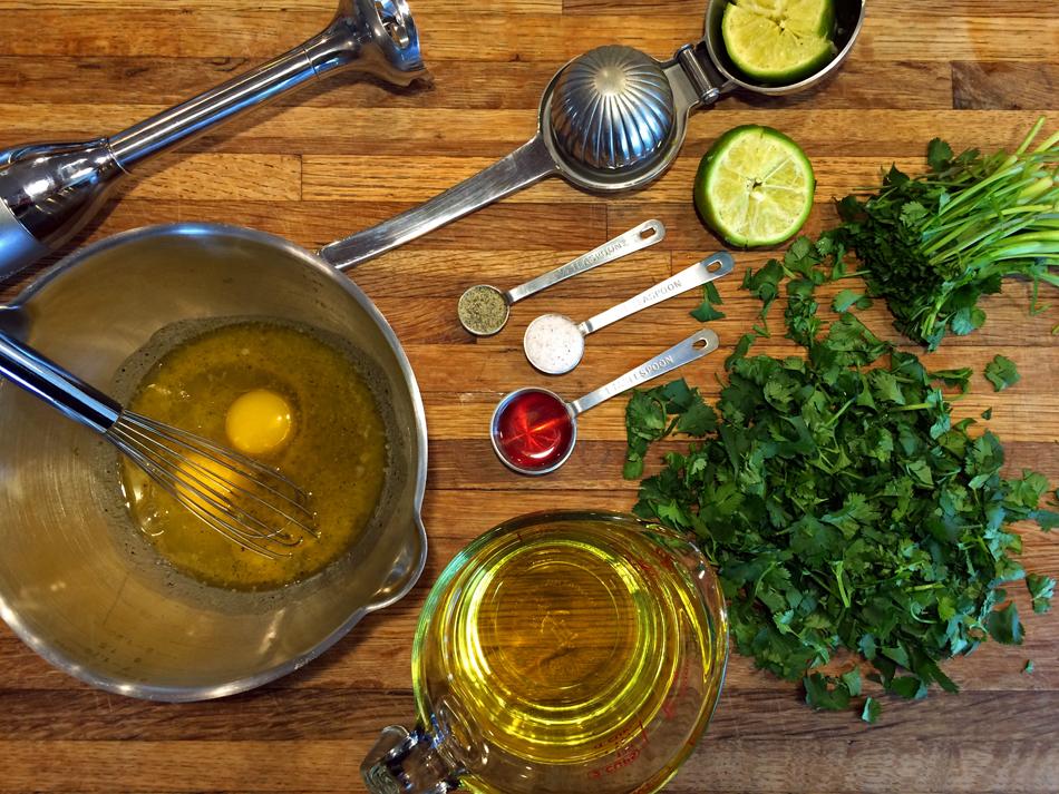 keto mayo recipe and easy keto mayonnaise for ketogenic condiments