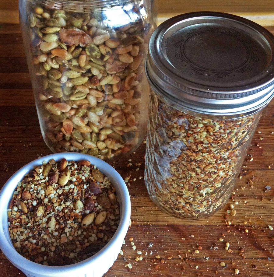 keto nuts and keto snack recipe for diet