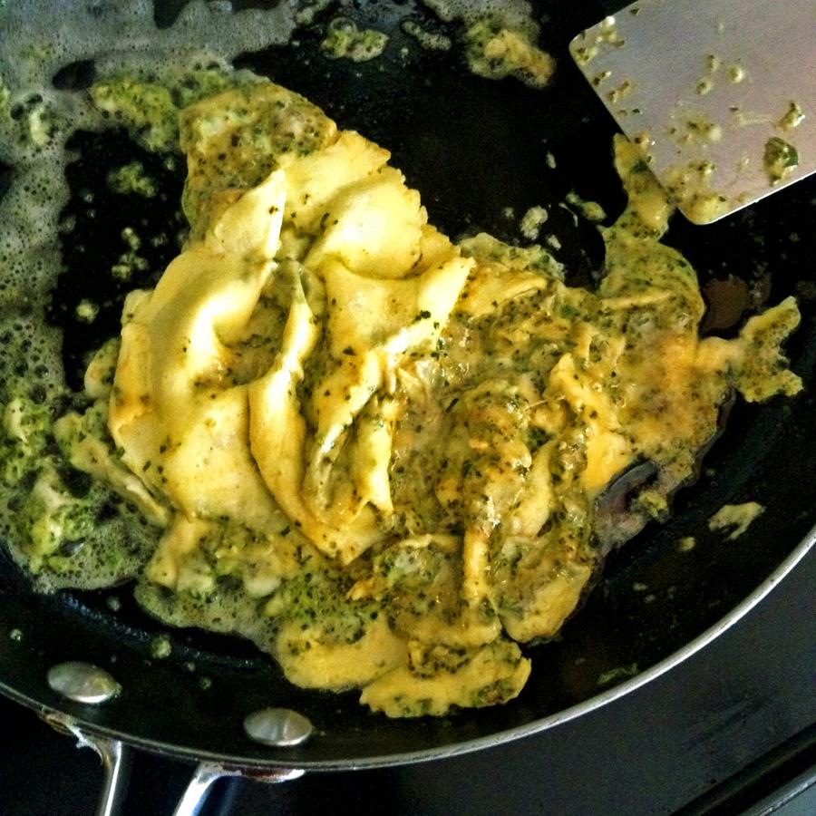 keto scrambled eggs recipes for green eggs and ham breakfast