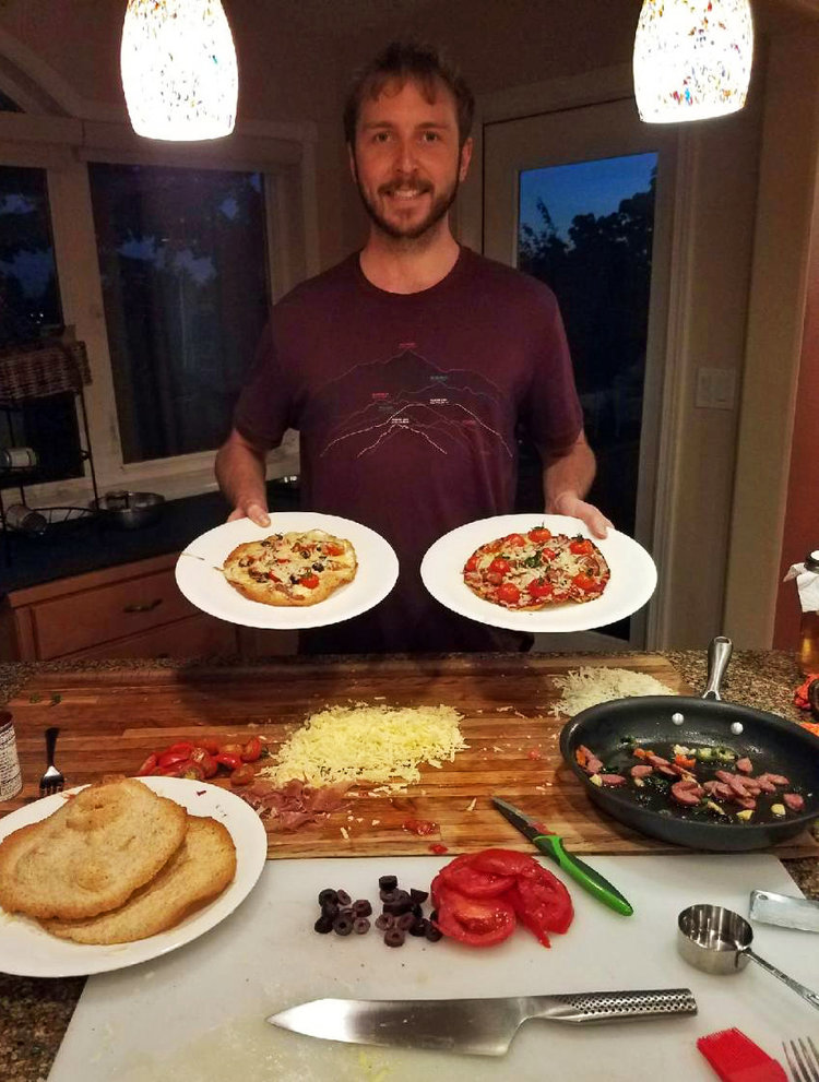 Weight loss on the keto diet. Learn how to lose weight on the ketogenic diet.