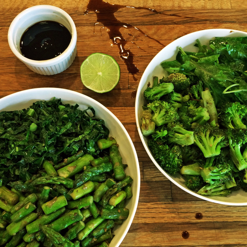 Best low carb veggie stir fry with sauce for keto veggie stir fry recipes today. Green veggie stir fry for vegan keto meals.