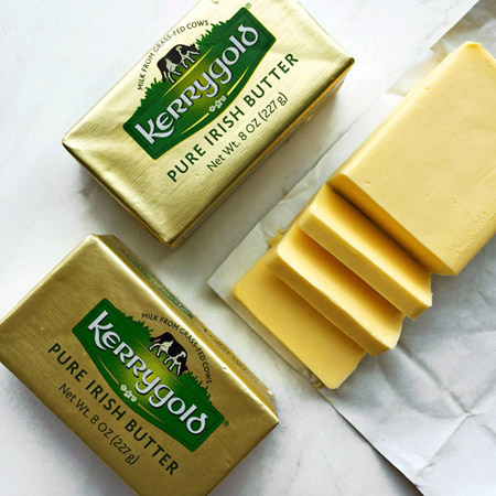 best keto butter for the ketogenic diet