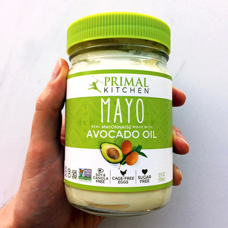 buy keto mayo from the keto diet shopping list. use this ketogenic mayonnaise for meals