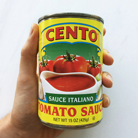 keto tomato sauce for the keto diet shopping page