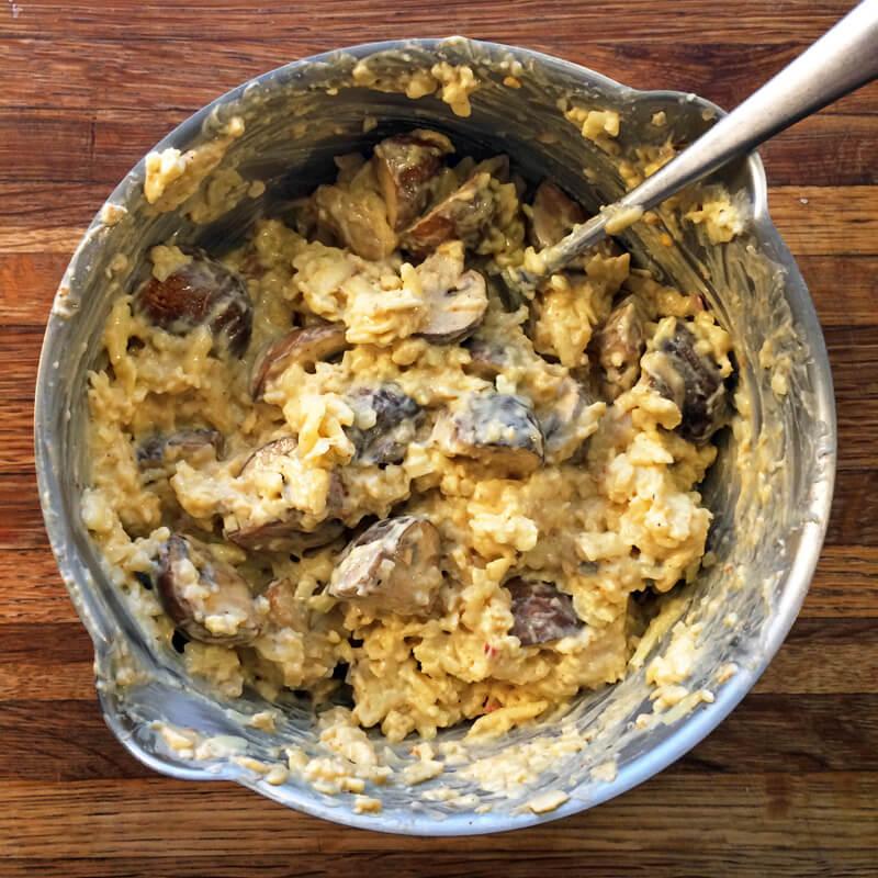 recipe-keto-chili-relleno.jpg