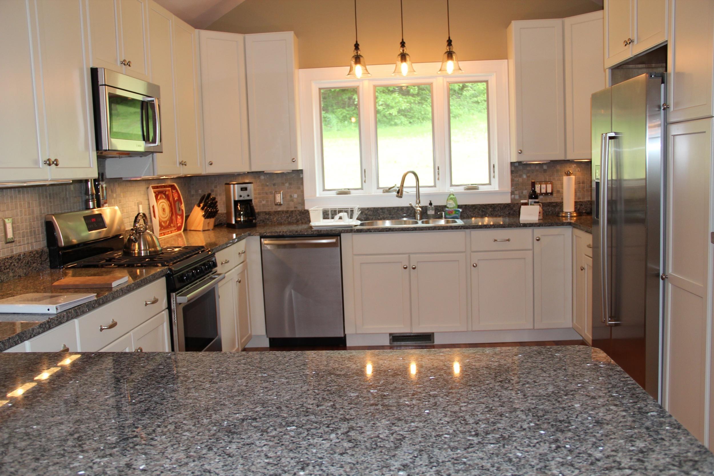 Sparkling Kitchen #48.jpg