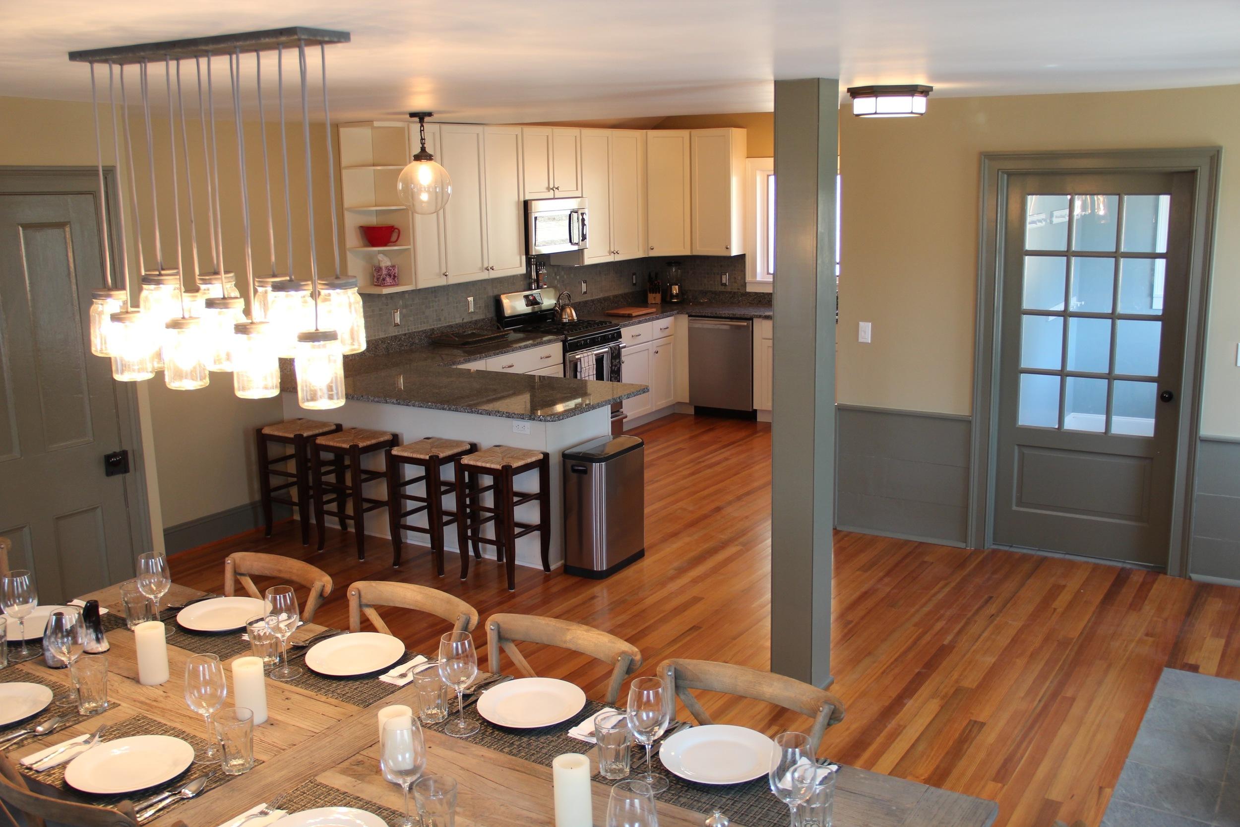 Kitchen Great Room #30.jpg