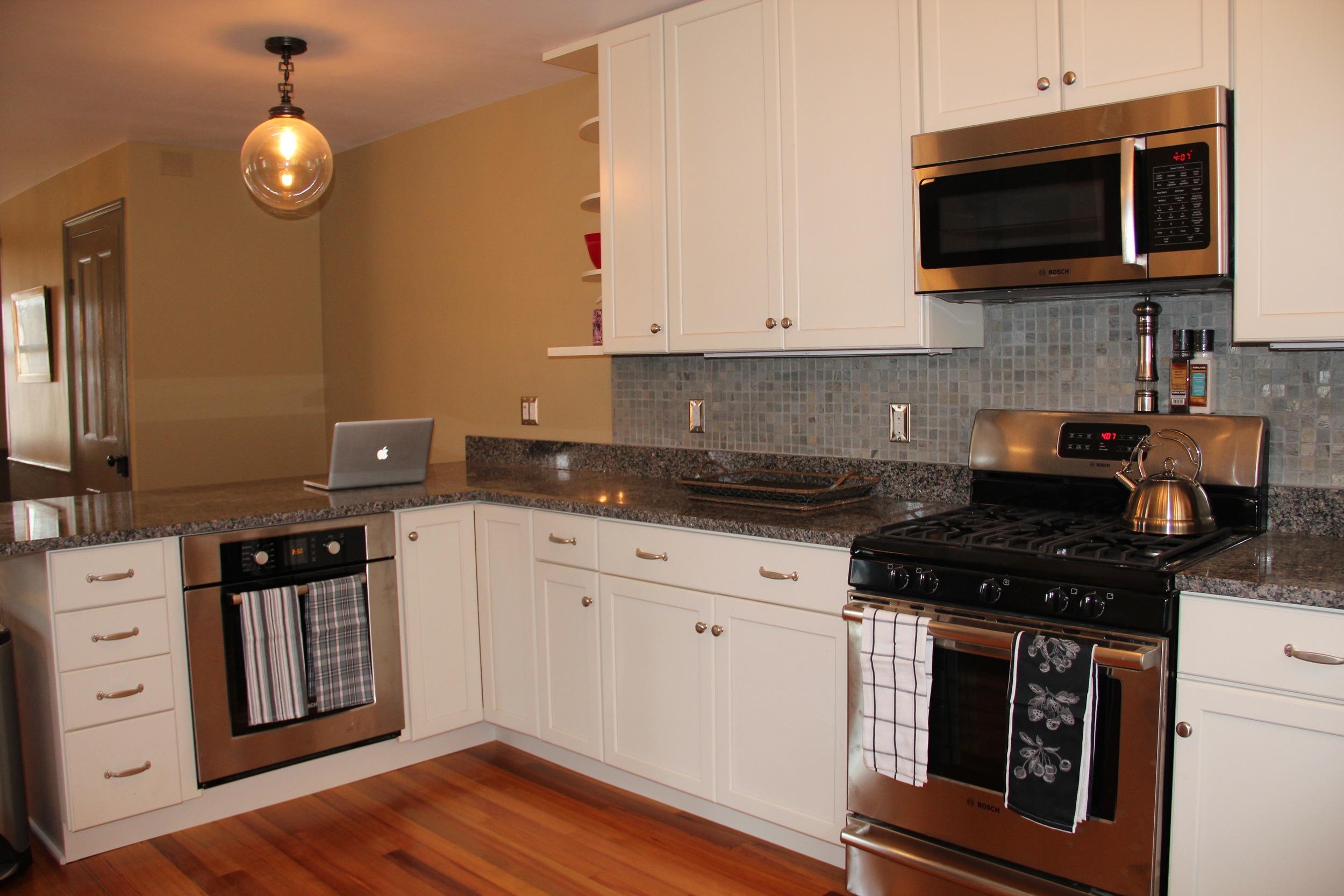Kitchen #3 #28.jpg